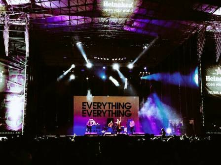 Everything Everything2