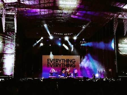 Everything Everything2