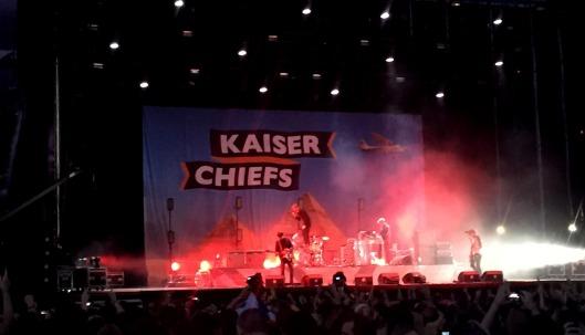 kaiser chief 3