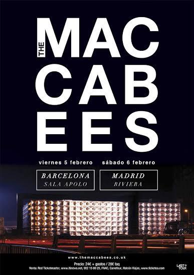 164810_description_maccebees.jpg