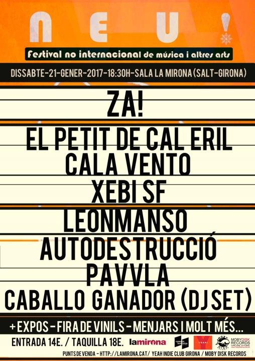 cartell-neu-2017-web